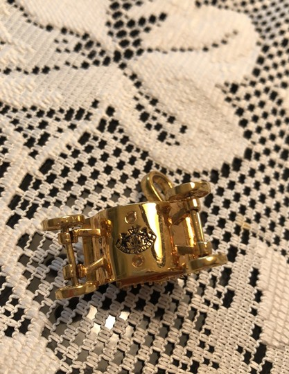 Juicy Couture princess carriage charm Image 6