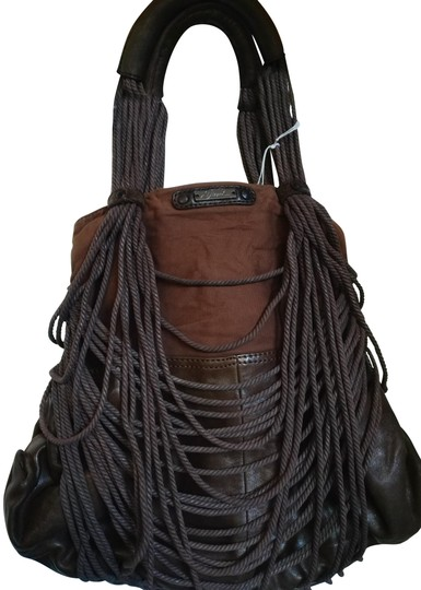 Preload https://img-static.tradesy.com/item/26174580/diesel-brown-combo-with-rope-straps-leather-canvas-hobo-bag-0-2-540-540.jpg