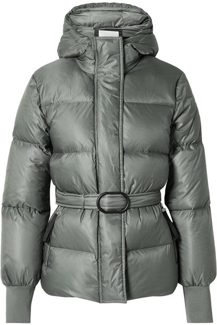 Preload https://img-static.tradesy.com/item/26174619/kenzo-belted-quilted-shell-down-jacket-coat-size-12-l-0-2-650-650.jpg