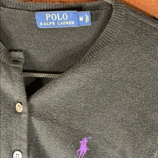 Polo by Ralph Lauren Sweater Image 2