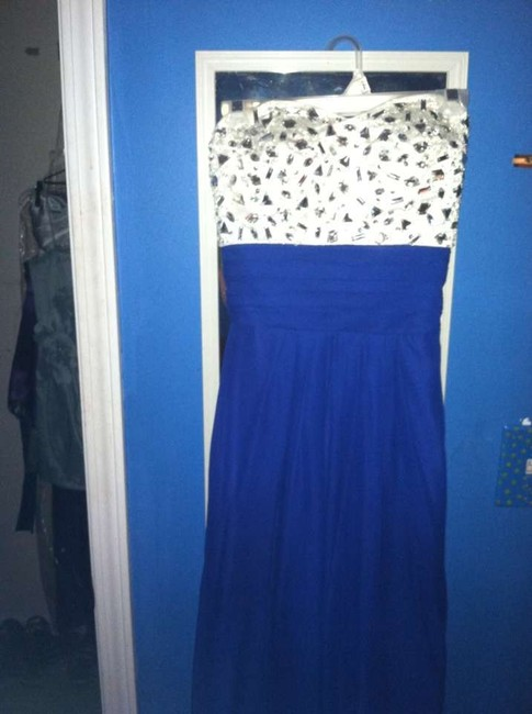 Other Handmade By Designer Sequin Prom Homecoming Dress