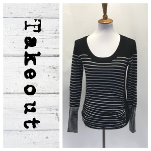 Takeout Sweater