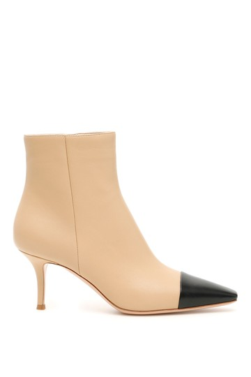 Preload https://img-static.tradesy.com/item/26182909/gianvito-rossi-multicolored-bicolor-lucy-bootsbooties-size-eu-35-approx-us-5-regular-m-b-0-0-540-540.jpg