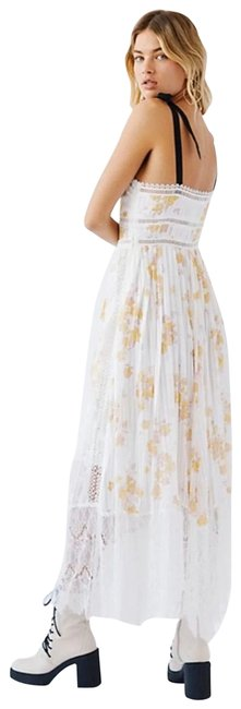 Preload https://img-static.tradesy.com/item/26183023/free-people-even-wonders-long-casual-maxi-dress-size-0-xs-0-1-650-650.jpg