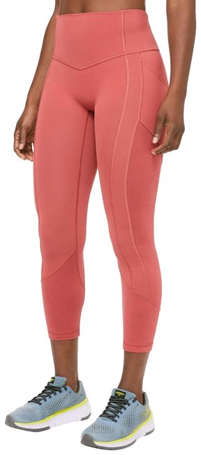 Preload https://img-static.tradesy.com/item/26183053/lululemon-brick-rose-all-the-right-places-activewear-bottoms-size-12-l-0-1-650-650.jpg