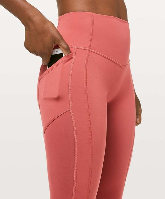 Lululemon All The Right Places Image 1