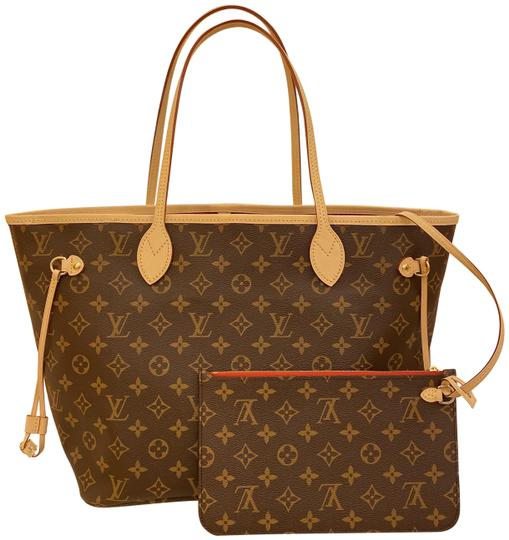 Preload https://img-static.tradesy.com/item/26183140/louis-vuitton-neverfull-new-2019-with-pouch-shoulder-handbag-cherry-monogram-canvas-tote-0-1-540-540.jpg
