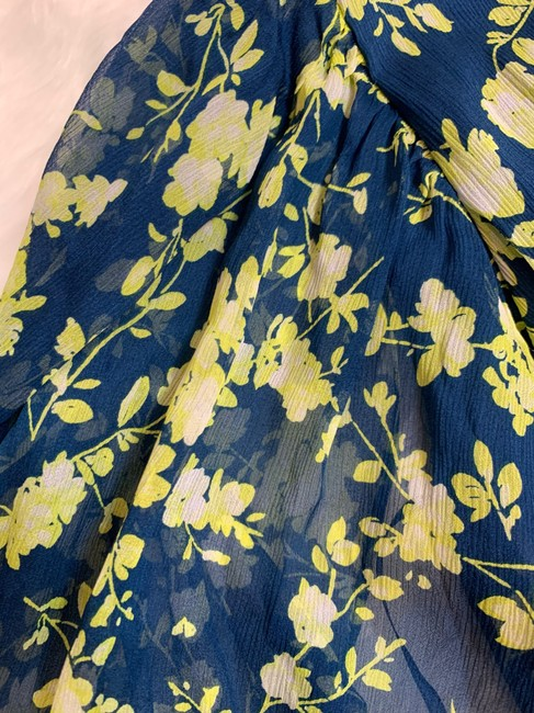 patterned Maxi Dress by J.Crew Image 5