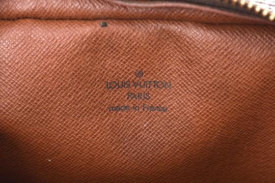 Louis Vuitton Shoulder Bag Image 15
