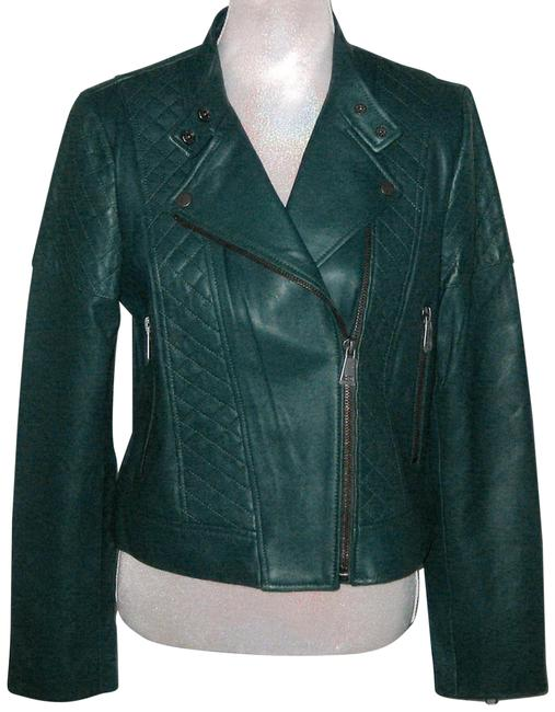 Preload https://img-static.tradesy.com/item/26183497/bagatelle-teal-nyc-leather-biker-quilted-jacket-size-12-l-0-1-650-650.jpg
