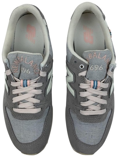 Preload https://img-static.tradesy.com/item/26183573/jcrew-gray-new-balance-marble-white-suede-696-tennis-sneakers-size-us-7-regular-m-b-0-1-540-540.jpg