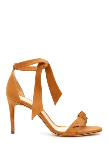Preload https://img-static.tradesy.com/item/26183674/alexandre-birman-multicolored-dolores-85-sandals-size-eu-37-approx-us-7-regular-m-b-0-0-540-540.jpg
