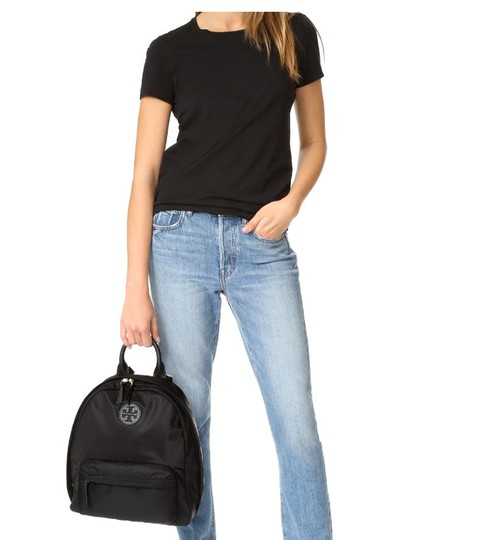 Tory Burch Backpack Image 11