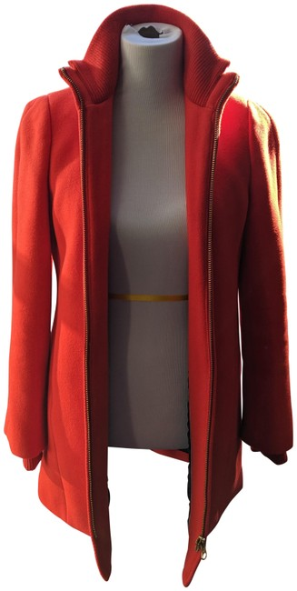 Item - Red Lodge / Style #h1207 Coat Size 4 (S)