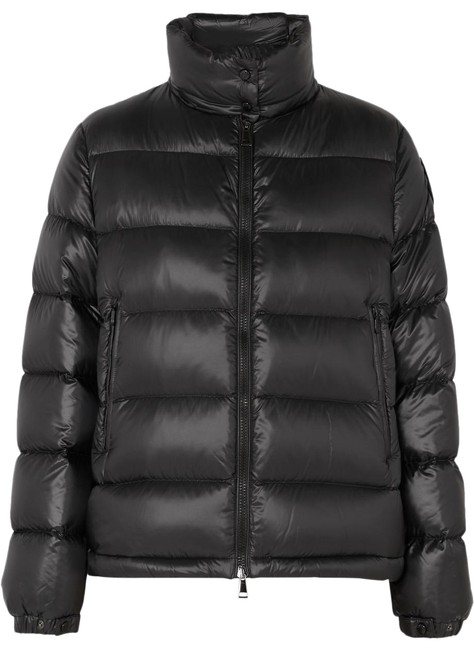 Preload https://img-static.tradesy.com/item/26186813/moncler-quilted-shell-down-jacket-1small-coat-size-4-s-0-1-650-650.jpg