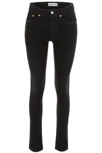 Balenciaga Skinny Jeans-Medium Wash