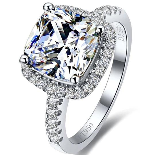 Preload https://img-static.tradesy.com/item/26188576/new-in-stock-let-me-know-in-message-vvs1-band-piece-set-no-tarnish-or-fade-new-engagement-ring-0-0-540-540.jpg