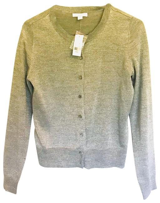 Preload https://img-static.tradesy.com/item/26192605/new-york-and-company-shimmery-button-down-cardigan-sweater-0-2-650-650.jpg