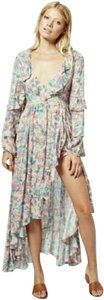 Maxi Dress by Spell & the Gypsy Collective