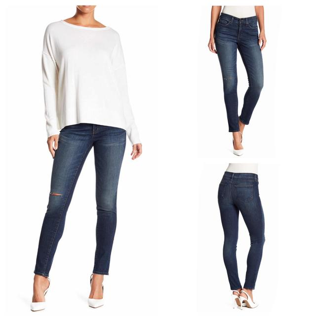Preload https://img-static.tradesy.com/item/26194867/nydj-blue-dark-rinse-alina-stretch-skinny-jeans-size-00-xxs-24-0-0-650-650.jpg
