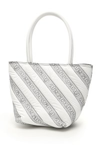Alexander Wang 20c219t010 100 Tote in Multicolored