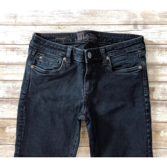 KUT from the Kloth Skinny Jeans Image 1