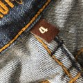 KUT from the Kloth Boot Cut Jeans Image 6
