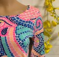 Lilly Pulitzer Dress Image 1