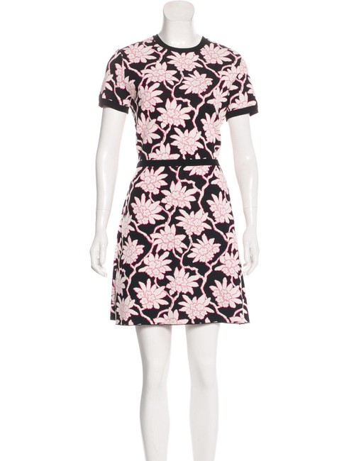 Valentino Dress Image 1