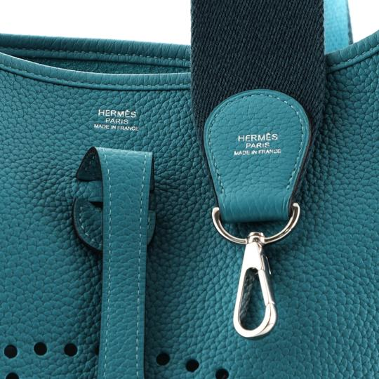 Hermès Cross Body Bag Image 5