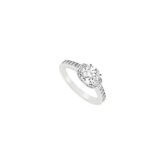Preload https://img-static.tradesy.com/item/26196957/white-engagement-in-14k-gold-with-cz-of-075-carat-total-gem-ring-0-0-540-540.jpg