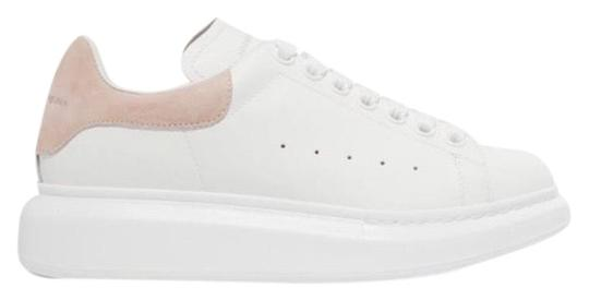 Preload https://img-static.tradesy.com/item/26197292/alexander-mcqueen-oversized-leather-sneakers-size-eu-39-approx-us-9-regular-m-b-0-1-540-540.jpg