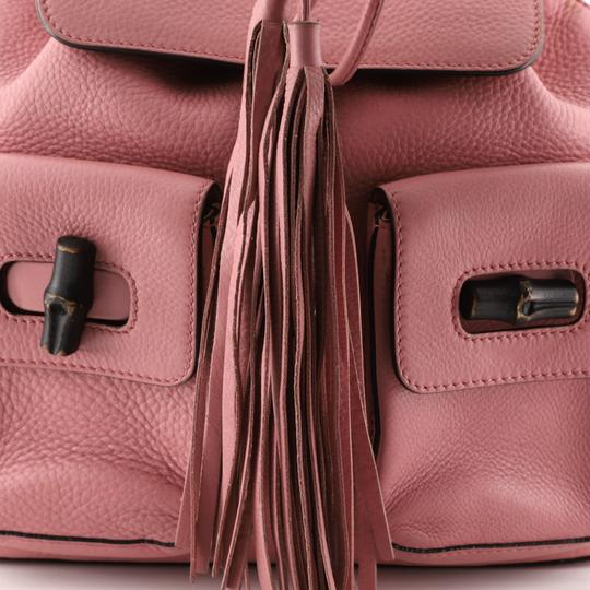 Gucci Backpack Image 8