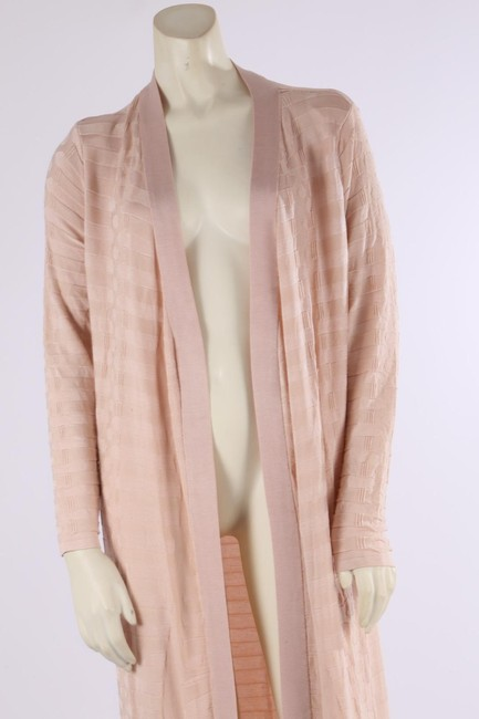 Unbranded Casual Cardigan Image 2