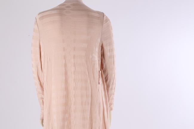 Unbranded Casual Cardigan Image 6