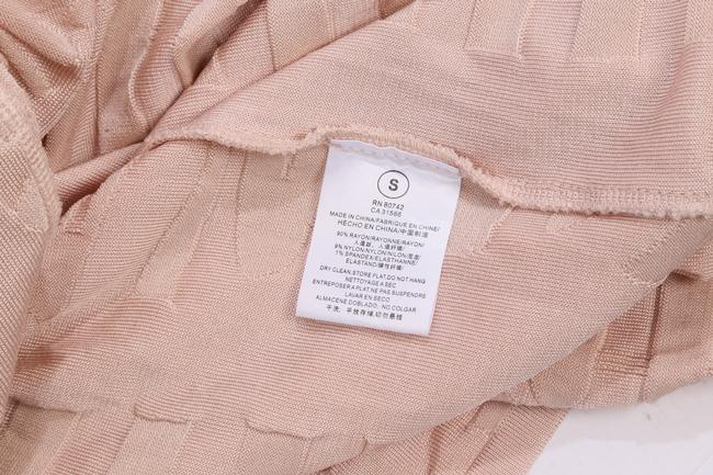 Unbranded Casual Cardigan Image 8