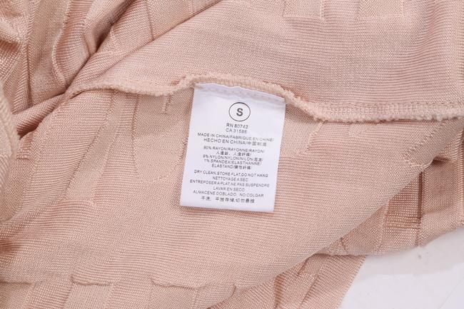Unbranded Casual Cardigan Image 9
