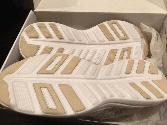 Athletic Propulsion Labs champagne Athletic Image 2
