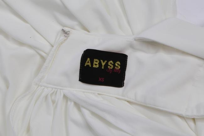 Abyss by Abby Casual Dress Image 6