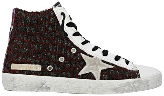 Preload https://img-static.tradesy.com/item/26197835/golden-goose-deluxe-brand-white-by-bold-cocco-bordeaux-new-superstar-private-edition-sneakers-flats-0-1-540-540.jpg