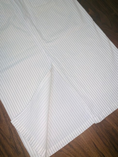CLOSED Skirt White Image 9