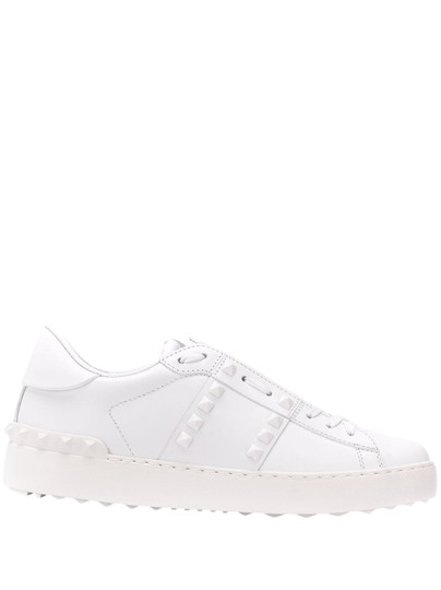 Preload https://img-static.tradesy.com/item/26197928/valentino-garavani-white-open-in-calf-leather-sneakers-size-eu-40-approx-us-10-regular-m-b-0-0-540-540.jpg