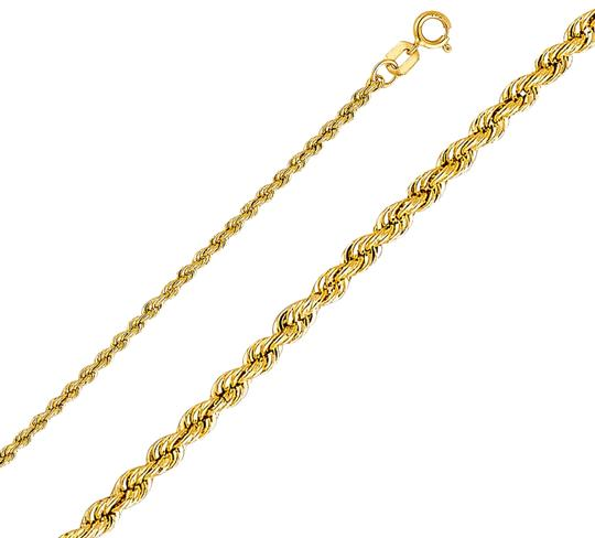 Preload https://img-static.tradesy.com/item/26198019/yellow-14k-20mm-rope-regular-chain-16-necklace-0-1-540-540.jpg