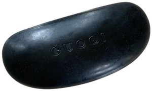 Gucci Gucci Hard Sunglasses Case