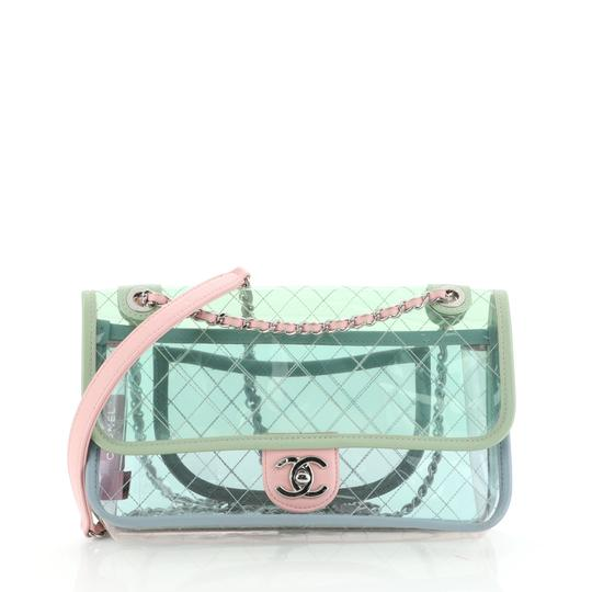 Preload https://img-static.tradesy.com/item/26198200/chanel-classic-flap-coco-splash-quilted-with-lambskin-medium-multicolor-pvc-shoulder-bag-0-0-540-540.jpg