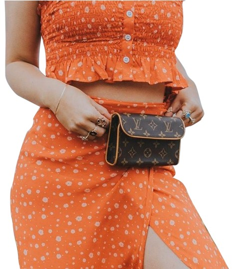 Preload https://img-static.tradesy.com/item/26198370/louis-vuitton-florentine-belt-pochette-bum-monogram-brown-canvas-cross-body-bag-0-1-540-540.jpg