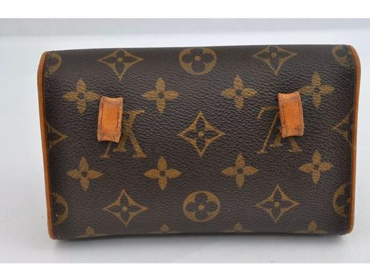 Louis Vuitton Travel Date Night Autumn Cross Body Bag Image 2