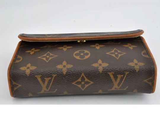 Louis Vuitton Travel Date Night Autumn Cross Body Bag Image 4