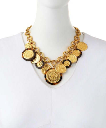 Preload https://img-static.tradesy.com/item/26198488/tory-burch-16k-yellow-gold-plated-brass-shiloh-statement-necklace-0-1-540-540.jpg