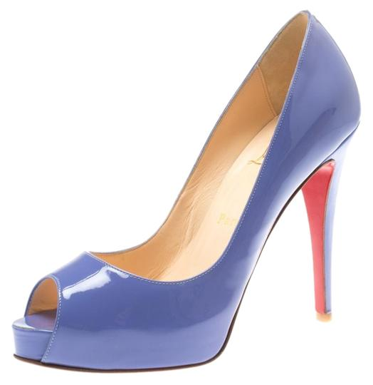 Preload https://img-static.tradesy.com/item/26198502/christian-louboutin-purple-lilac-patent-leather-new-very-prive-pumps-size-eu-38-approx-us-8-narrow-a-0-1-540-540.jpg
